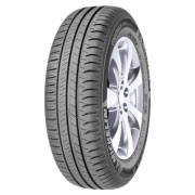 Michelin Energy Saver 195/55R16 87H