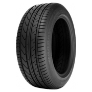 Nordexx NS9000 195/45R16 84V XL